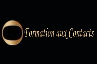 Rencontres en ligne à Lausanne changer