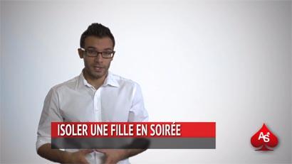 Comment rencontrer des algerienne