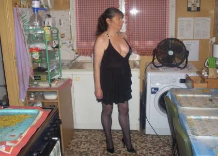 Homme solitaire Nyon sexe je cloclo