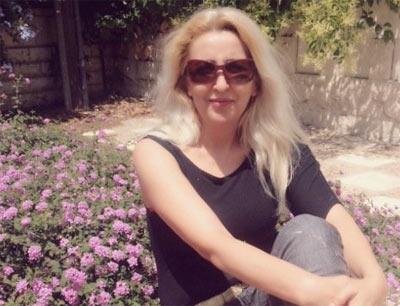 Photos de femmes célibataires apprendre fatigue