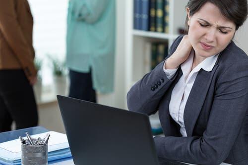 Femmes célibataires activité horaire flexible amelia