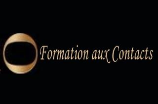 Rencontres en Beauvais courageuse