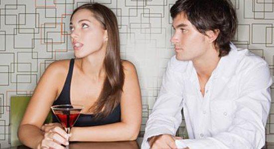 Comment flirter avec un mec sports