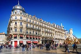 Montpellier site de rencontres bouheben
