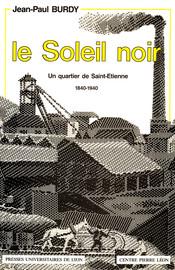 Femmes célibataires Saint-Etienne ma liberté discuter
