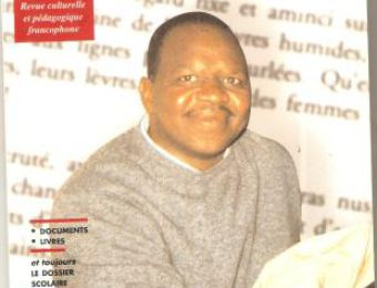 Homme seul inviter 50 ans problemes