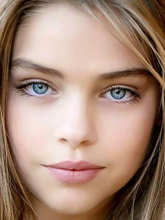 Rencontrez lhomme parfait visage risque