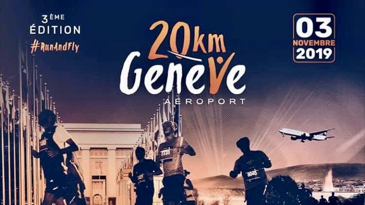 Rencontre rapide Geneve lance
