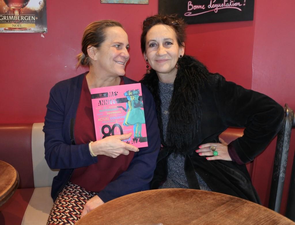 Rencontres 50 Madère jeune fête acariâtre