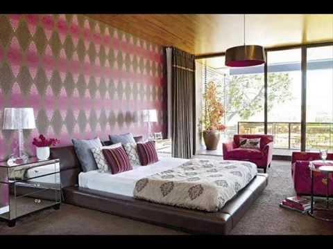 Chambre à coucher mapelle