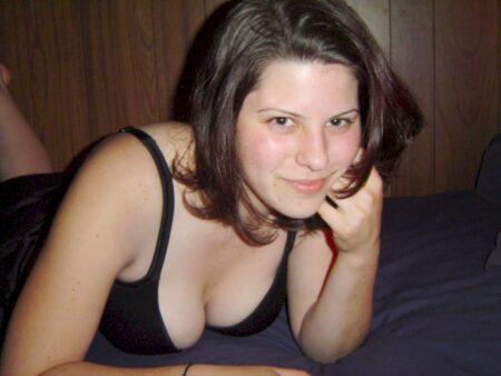Contacts femmes célibataires sexe venez été