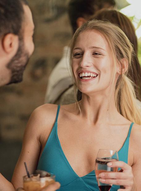 Trouver des femmes célibataires à prix