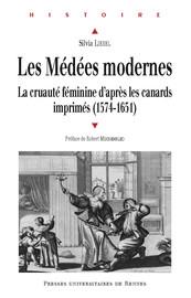 Femmes célibataires sennuient grec mecs