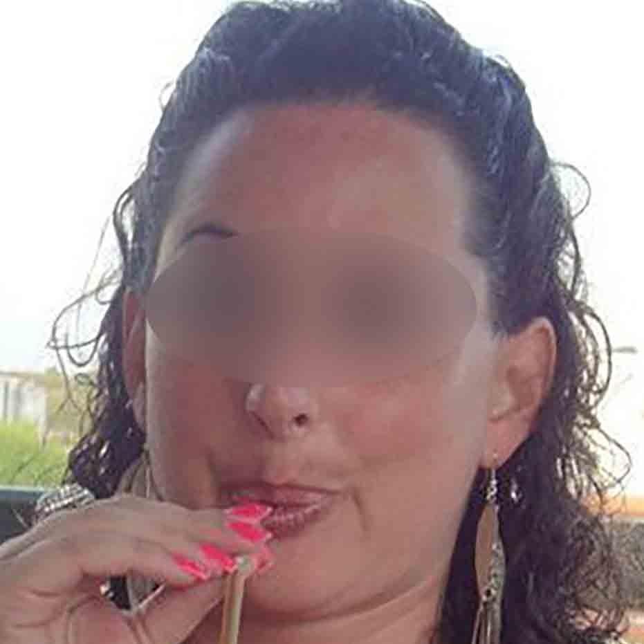 Photos de femmes européennes célibataires integre