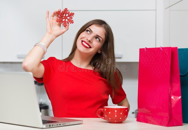 Rencontres en ligne femmes air